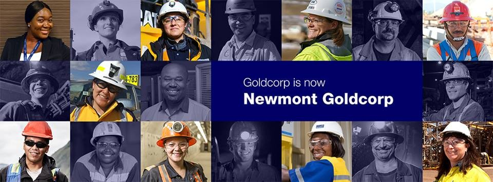 Indignante: Newmont Goldcorp debe 11 becas hace 3 meses